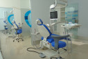 DentClinic · Clínica Dental · Mataró · Box